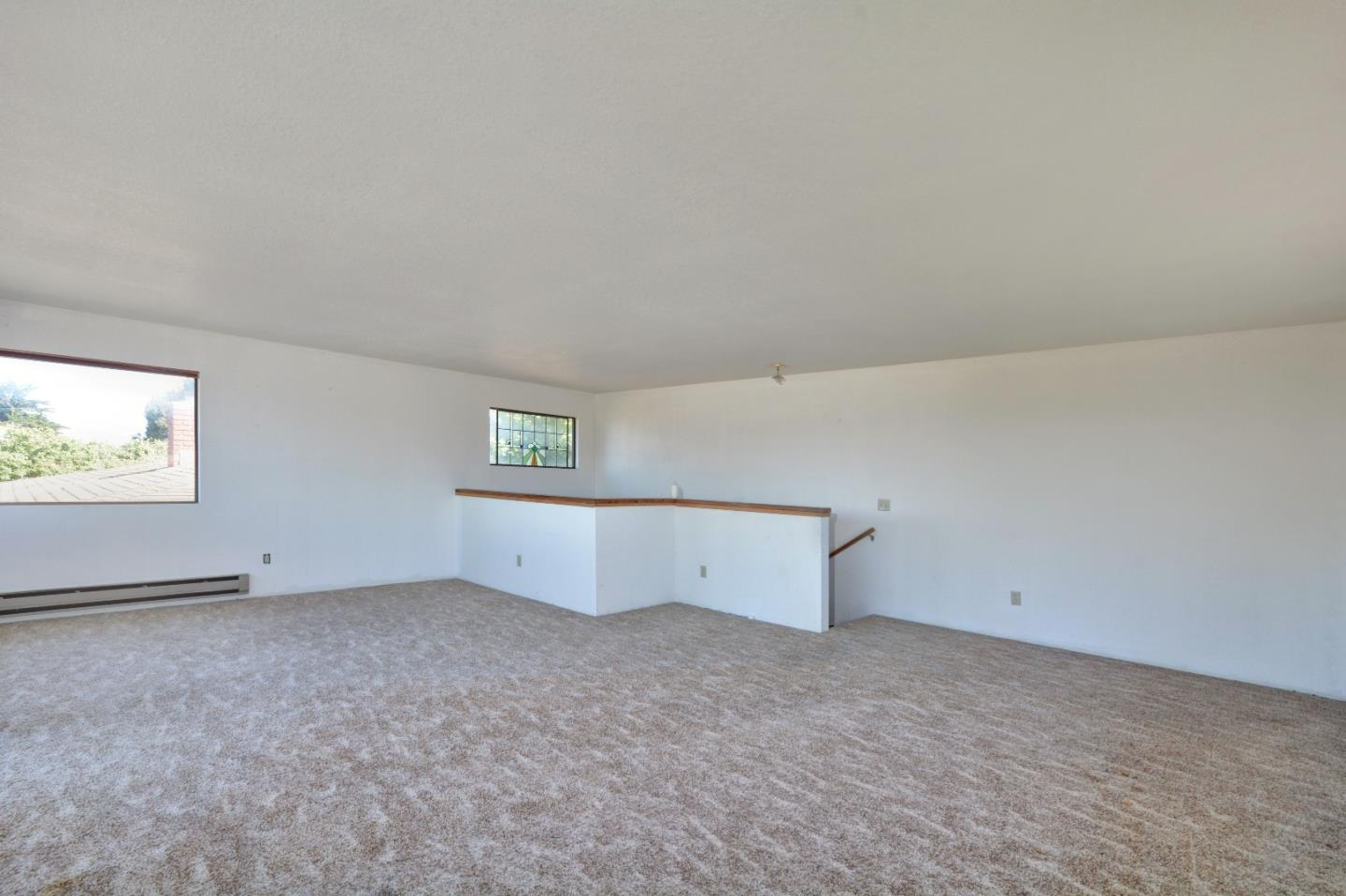 Additional photo for property listing at 1975 Military Avenue  Seaside, California 93955 United States
