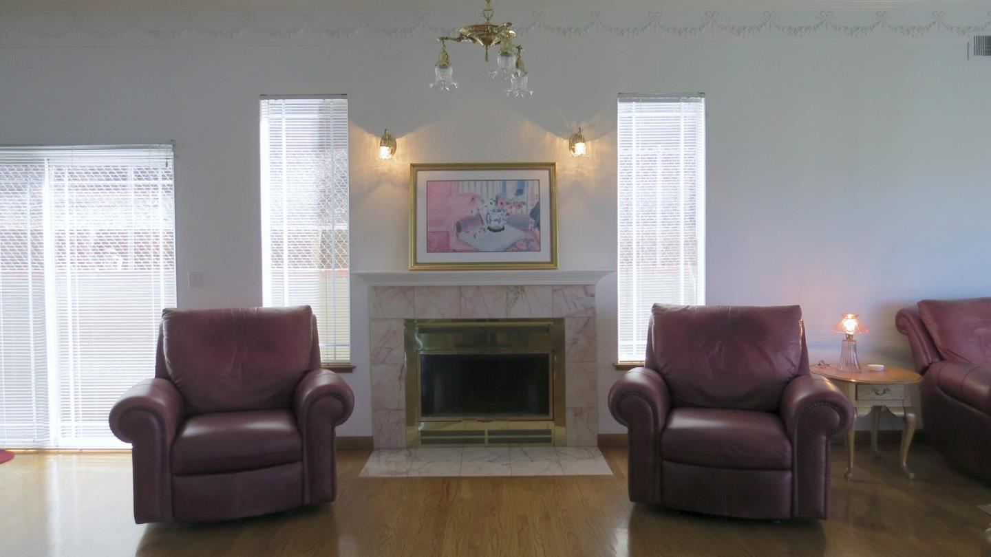 Additional photo for property listing at 4080 Soelro Court  San Jose, California 95127 United States