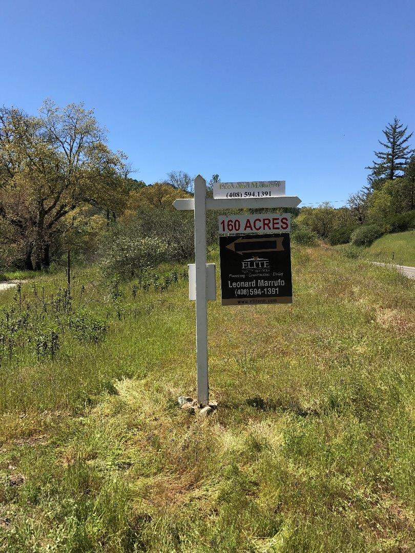 Land for Sale at 49690 N Highway 1 49690 N Highway 1 Laytonville, California 95454 United States
