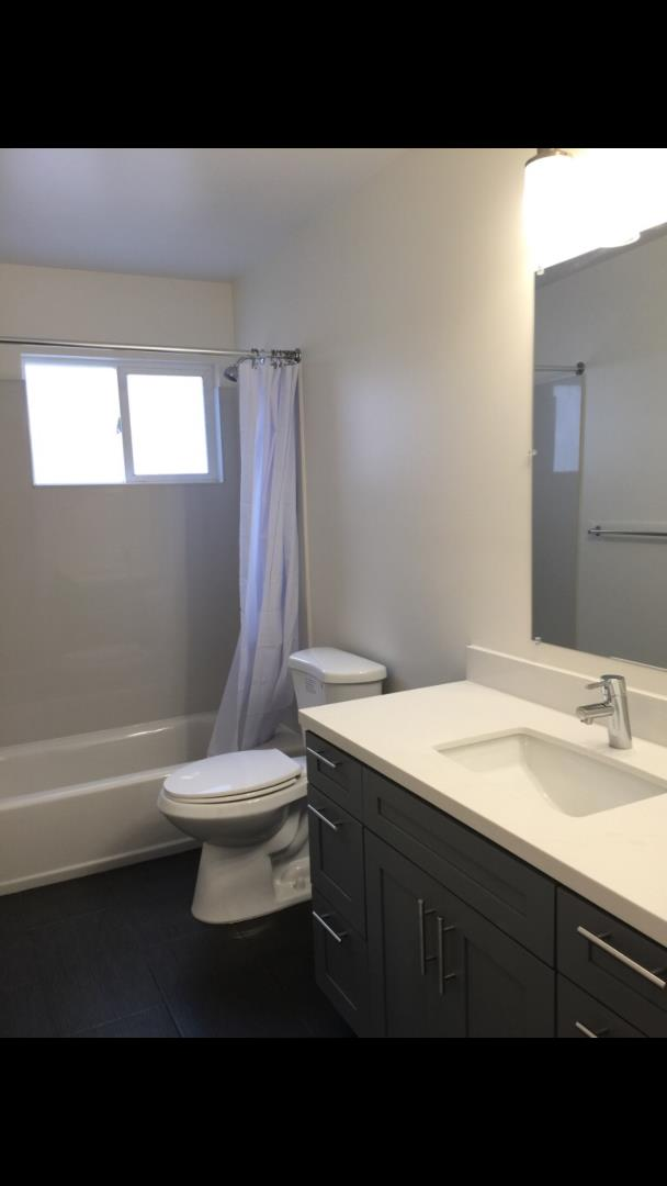 Additional photo for property listing at 80 Lausanne Avenue  Daly City, Kalifornien 94014 Vereinigte Staaten