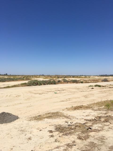 Land for Sale at 123 Tracy Avenue 123 Tracy Avenue Buttonwillow, California 93206 United States