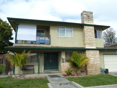 Additional photo for property listing at 859 Di Fiore Drive  San Jose, California 95128 United States