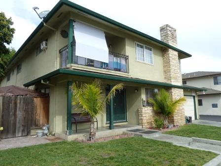 Additional photo for property listing at 859 Di Fiore Drive  San Jose, Kalifornien 95128 Vereinigte Staaten