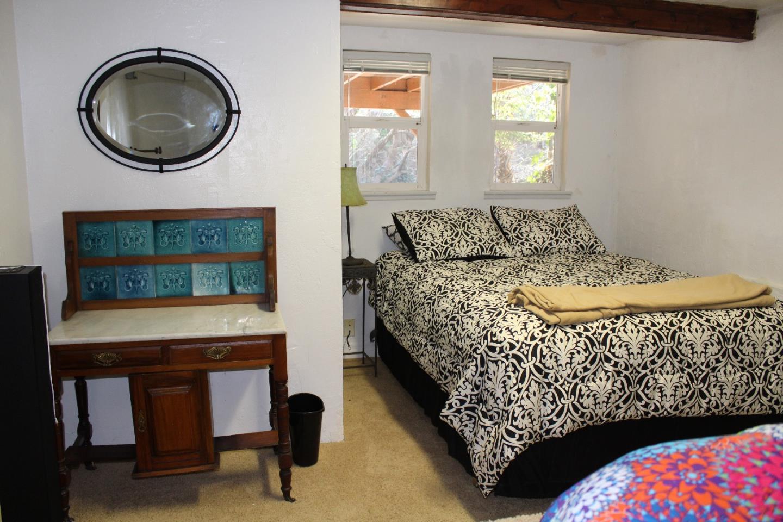 Additional photo for property listing at 4660 Soquel Wharf Road  Soquel, Californie 95073 États-Unis