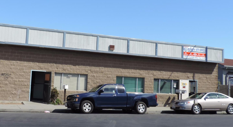 Additional photo for property listing at 2990 Daylight Way  San Jose, Californie 95111 États-Unis
