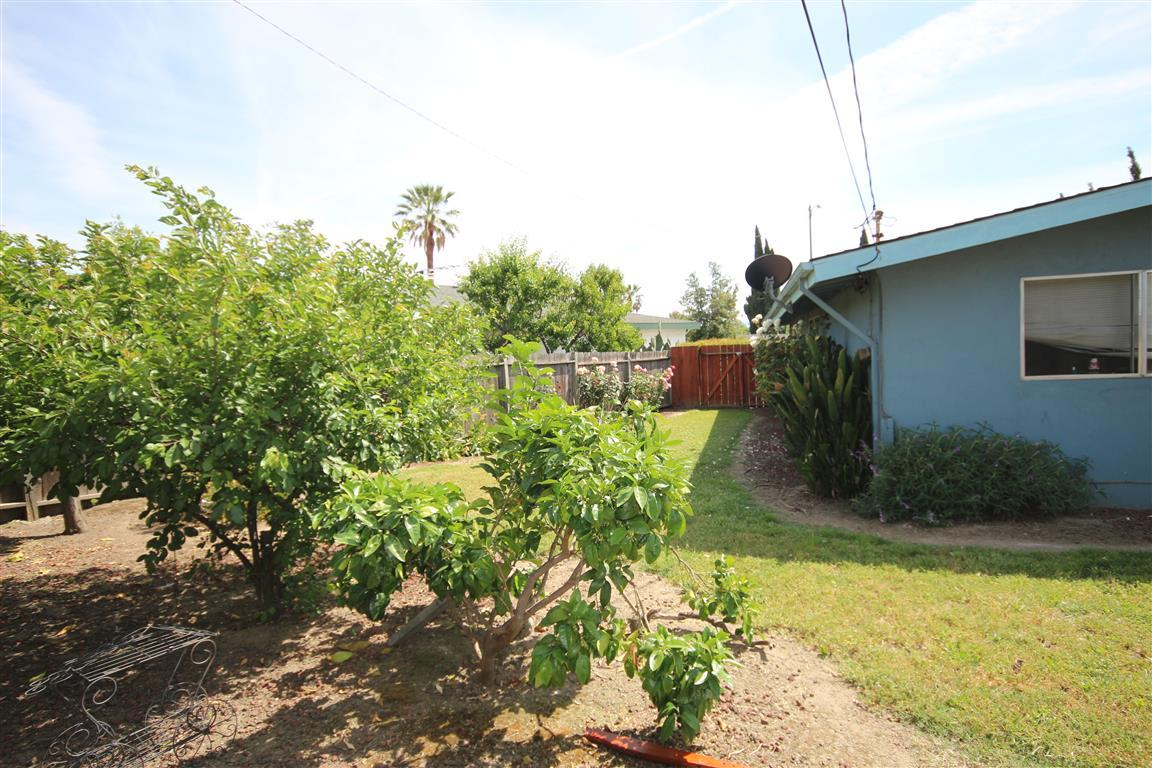 Additional photo for property listing at 1881 La Porte Avenue  San Jose, California 95122 United States
