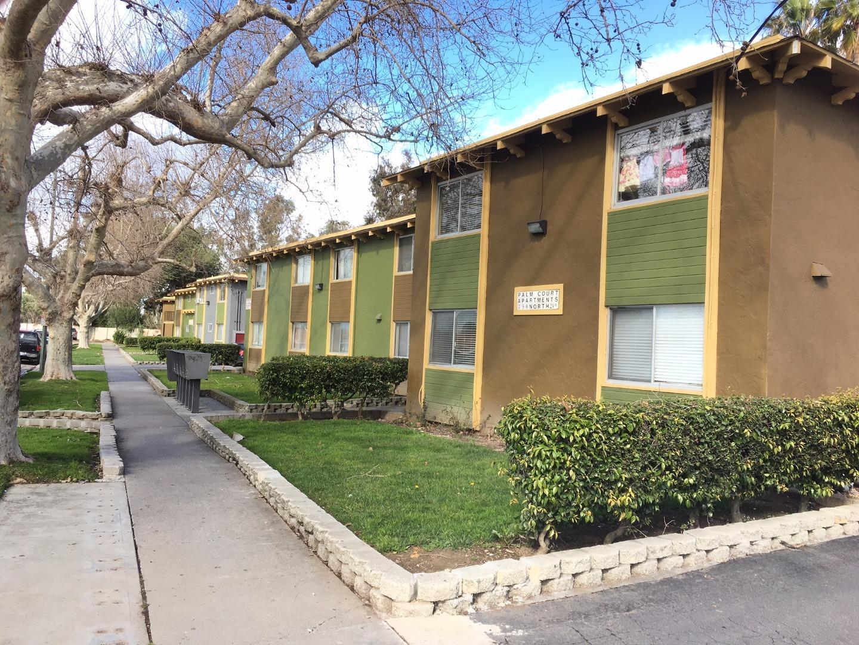 Mehrfamilienhaus für Verkauf beim 750 N 23rd Street 750 N 23rd Street San Jose, Kalifornien 95112 Vereinigte Staaten