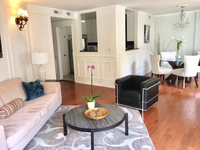 150 Lombard Street, SAN FRANCISCO, CA 94111
