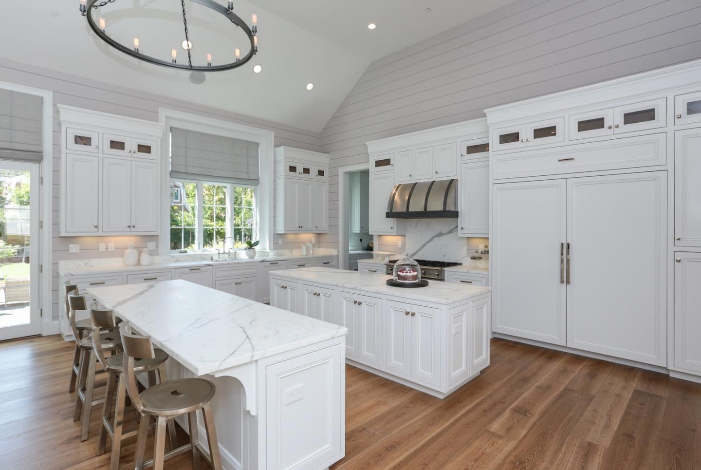 Additional photo for property listing at 120 Toyon Road  Atherton, Калифорния 94027 Соединенные Штаты
