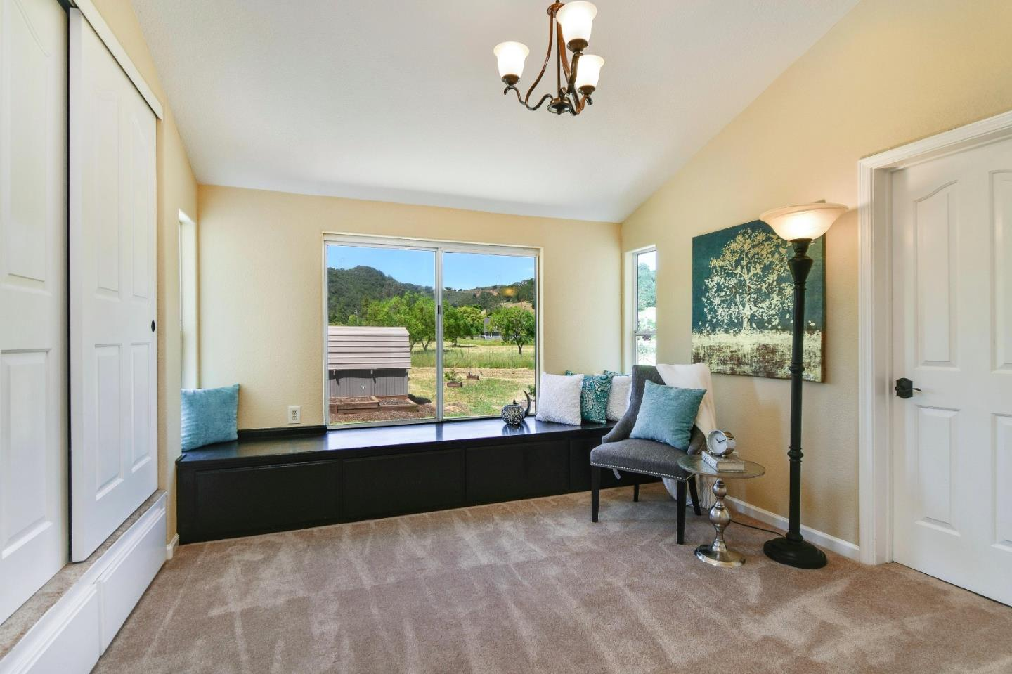 Additional photo for property listing at 13420 Sycamore Drive  Morgan Hill, California 95037 United States