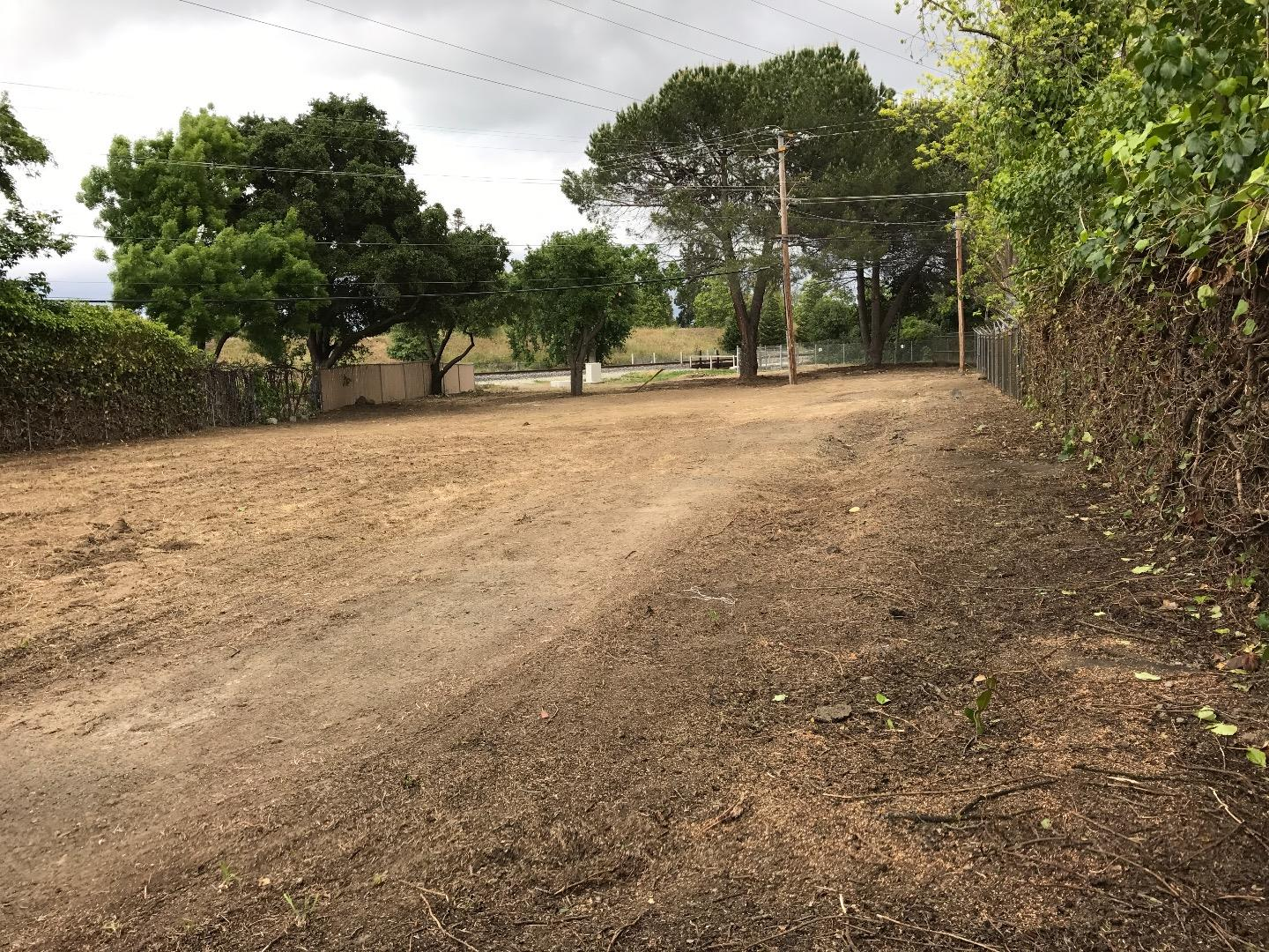 Land for Sale at 232 Calle Marguerita Los Gatos, California 95032 United States