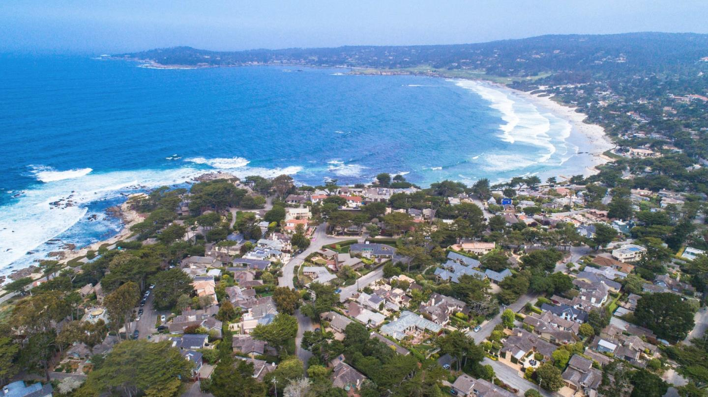 Additional photo for property listing at Isabella Avenue  Carmel, カリフォルニア 93923 アメリカ合衆国