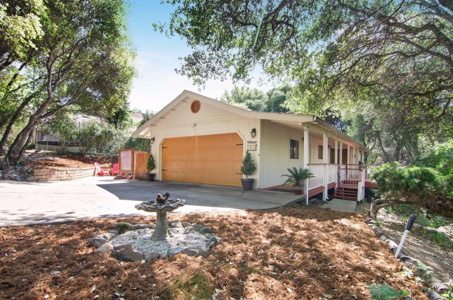 Additional photo for property listing at 14572 Sun Forest Drive  Penn Valley, Kalifornien 95946 Vereinigte Staaten