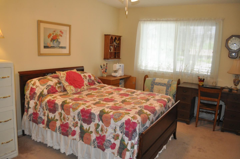 Additional photo for property listing at 2850 Deeva Court  Gilroy, Kalifornien 95020 Vereinigte Staaten