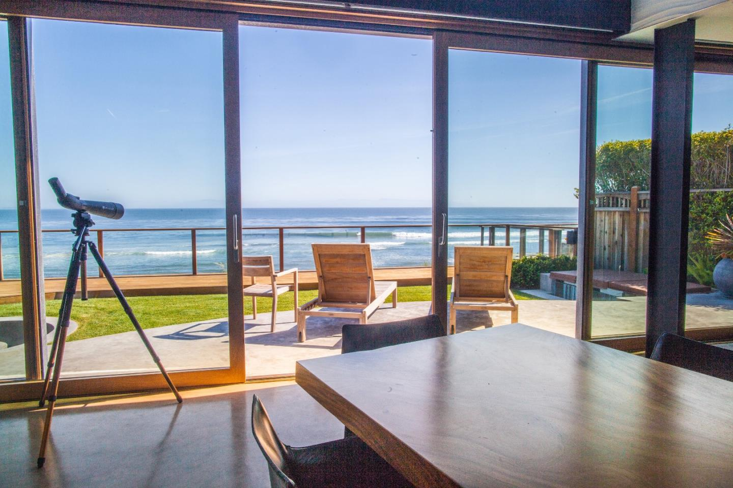Additional photo for property listing at 4330 Opal Cliff  Santa Cruz, カリフォルニア 95062 アメリカ合衆国