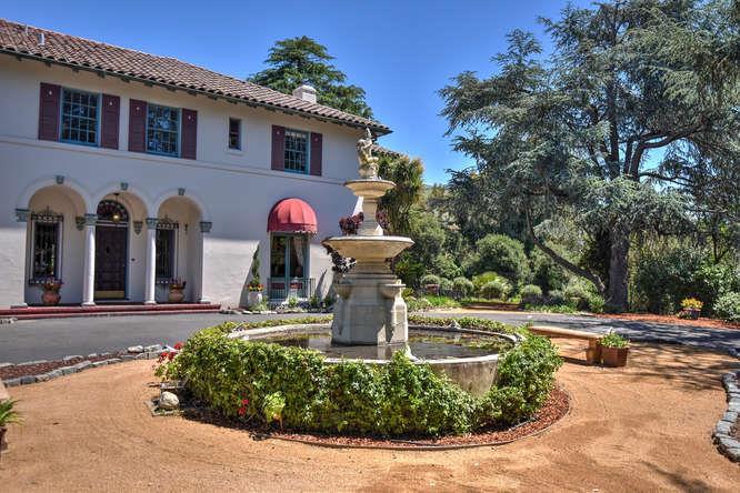 Additional photo for property listing at 5400 Fairway Drive  San Jose, California 95127 Estados Unidos