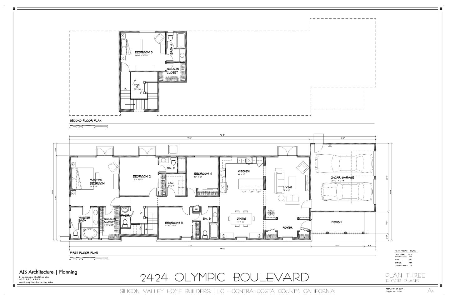 Additional photo for property listing at 2424 Olympic Boulevard 2424 Olympic Boulevard Walnut Creek, カリフォルニア 94595 アメリカ合衆国