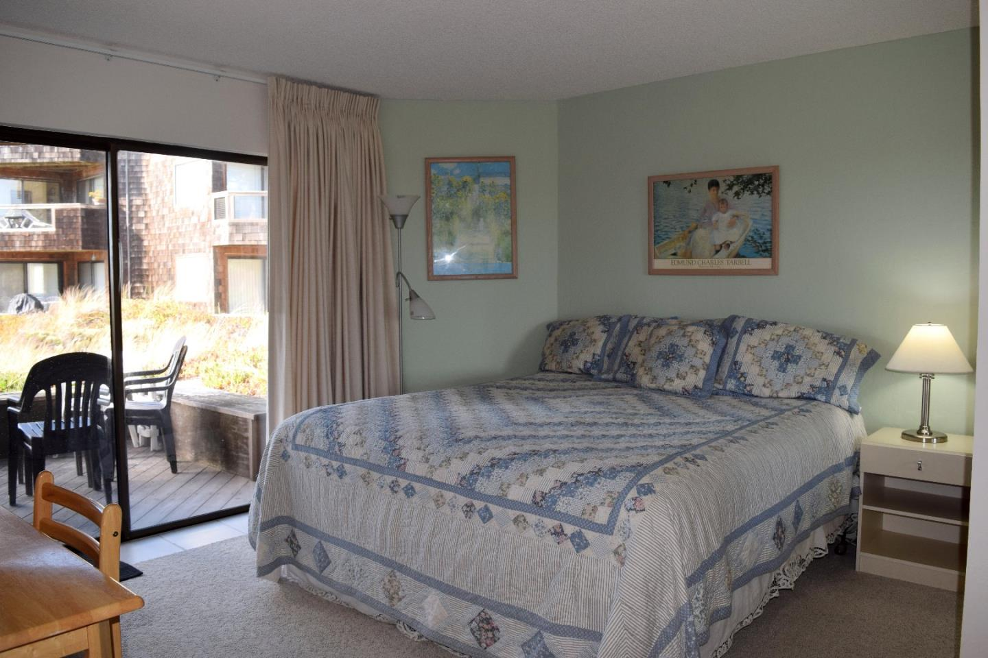 Additional photo for property listing at 101 Shell Drive 101 Shell Drive Watsonville, カリフォルニア 95076 アメリカ合衆国
