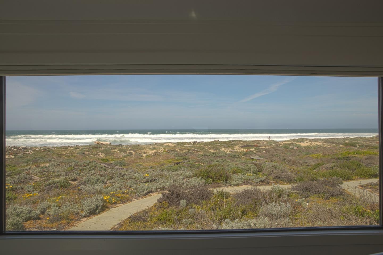 304 Monterey Dunes Way, MOSS LANDING, CA 95039