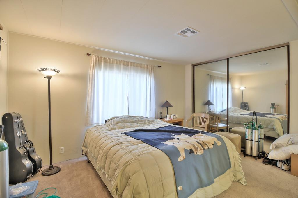 Additional photo for property listing at 176 Chateau la Salle Drive  San Jose, California 95111 United States