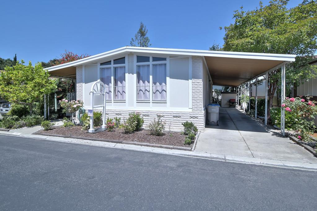 Additional photo for property listing at 176 Chateau la Salle Drive  San Jose, Kalifornien 95111 Vereinigte Staaten