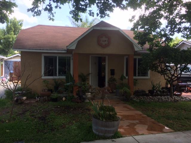 Additional photo for property listing at 1118 N COOK Street  San Jose, Калифорния 95126 Соединенные Штаты
