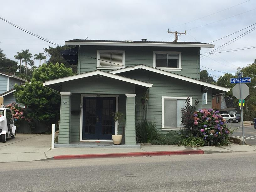 Additional photo for property listing at 425 Capitola Avenue  Capitola, カリフォルニア 95010 アメリカ合衆国