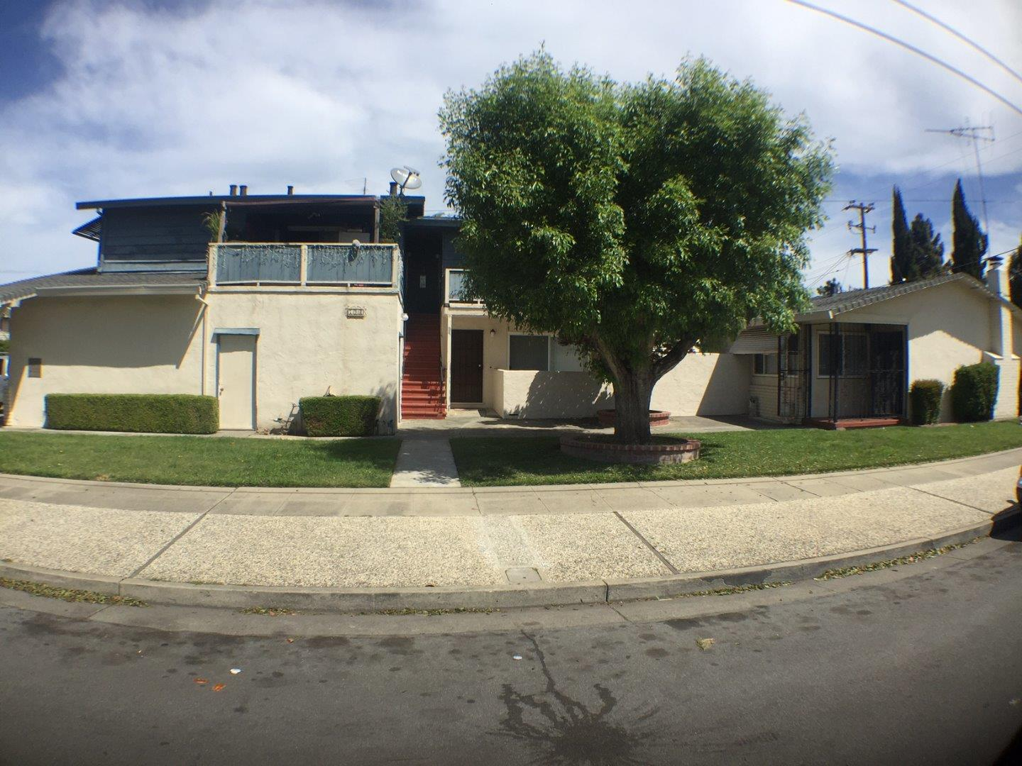 Additional photo for property listing at 792 Concord Avenue 792 Concord Avenue San Jose, California 95128 Estados Unidos