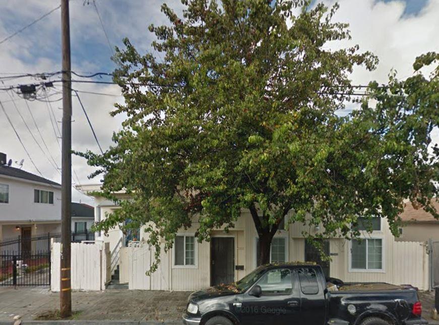 2869 38th Avenue, OAKLAND, CA 94619