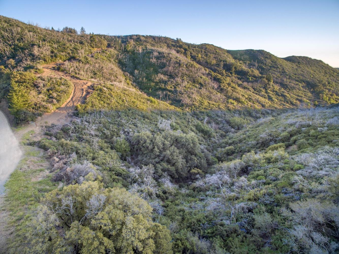 Additional photo for property listing at Summit Road  Los Gatos, California 95033 United States