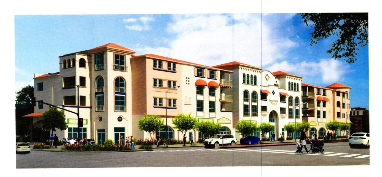 Condominio por un Venta en 1460 Monroe 1460 Monroe Santa Clara, California 95050 Estados Unidos