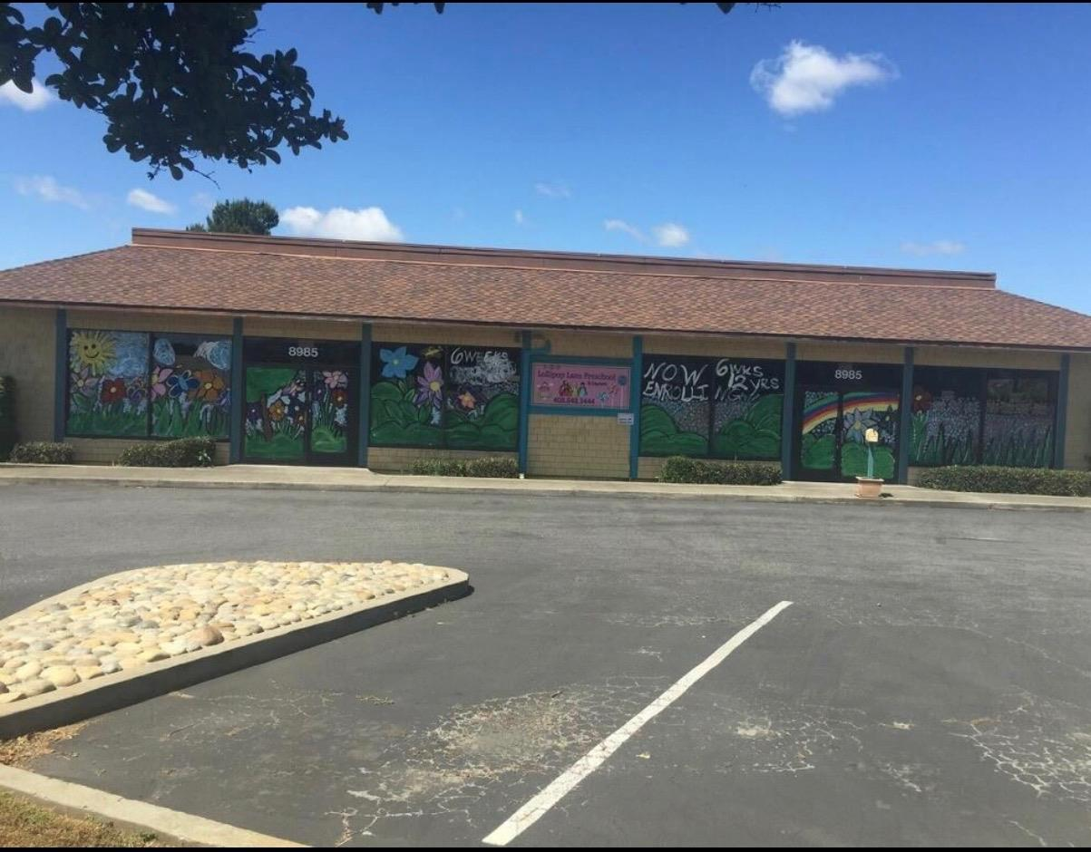 Commercial for Sale at 8985 Monterey Road 8985 Monterey Road Gilroy, California 95020 United States