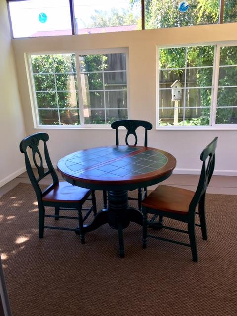 Additional photo for property listing at 16 San Pedro Street  Salinas, カリフォルニア 93901 アメリカ合衆国