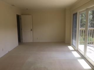 Additional photo for property listing at 910 La Senda Road  Hillsborough, California 94010 Estados Unidos