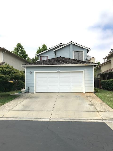 585 Saddleback Terrace, FREMONT, CA 94536