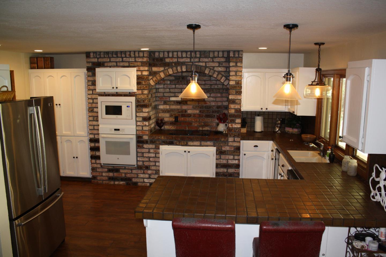 Additional photo for property listing at 1021 Cannon Road  Aromas, California 95004 Estados Unidos