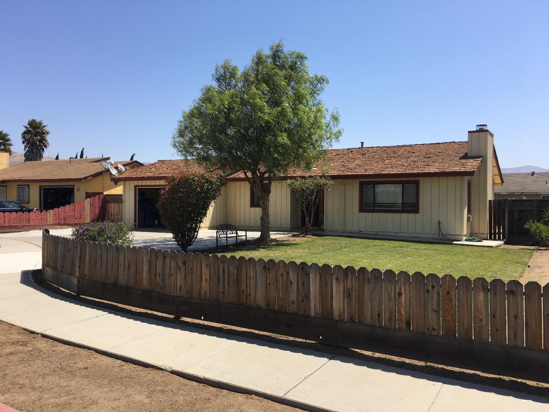 546 Granada Court, SOLEDAD, CA 93960