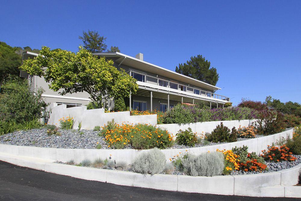 Einfamilienhaus für Verkauf beim 645 Quail Run Road 645 Quail Run Road Aptos, Kalifornien 95003 Vereinigte Staaten