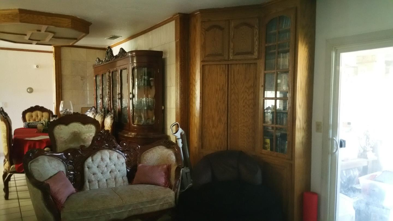Additional photo for property listing at 3303 Sylvan Drive 3303 Sylvan Drive San Jose, California 95148 United States