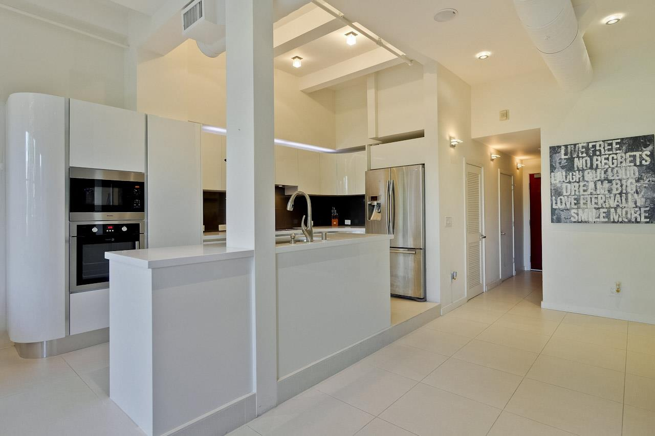 Additional photo for property listing at 333 Santana Row  San Jose, Калифорния 95128 Соединенные Штаты