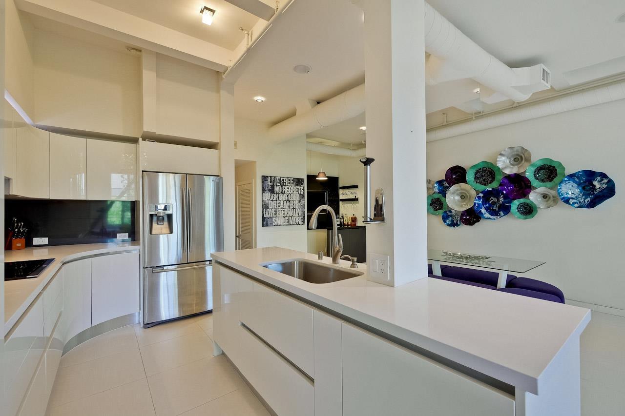 Additional photo for property listing at 333 Santana Row  San Jose, カリフォルニア 95128 アメリカ合衆国