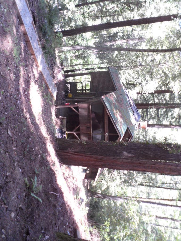 واحد منزل الأسرة للـ Sale في 11610 Alta Via Brookdale, California 95007 United States