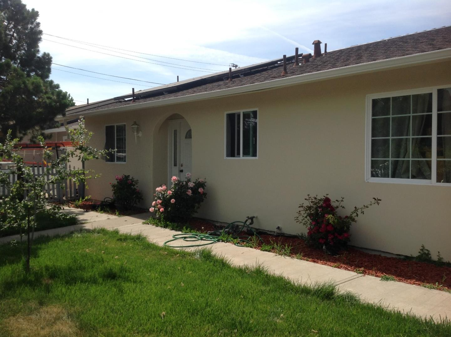 Additional photo for property listing at 435 I O O F Avenue  Gilroy, California 95020 United States