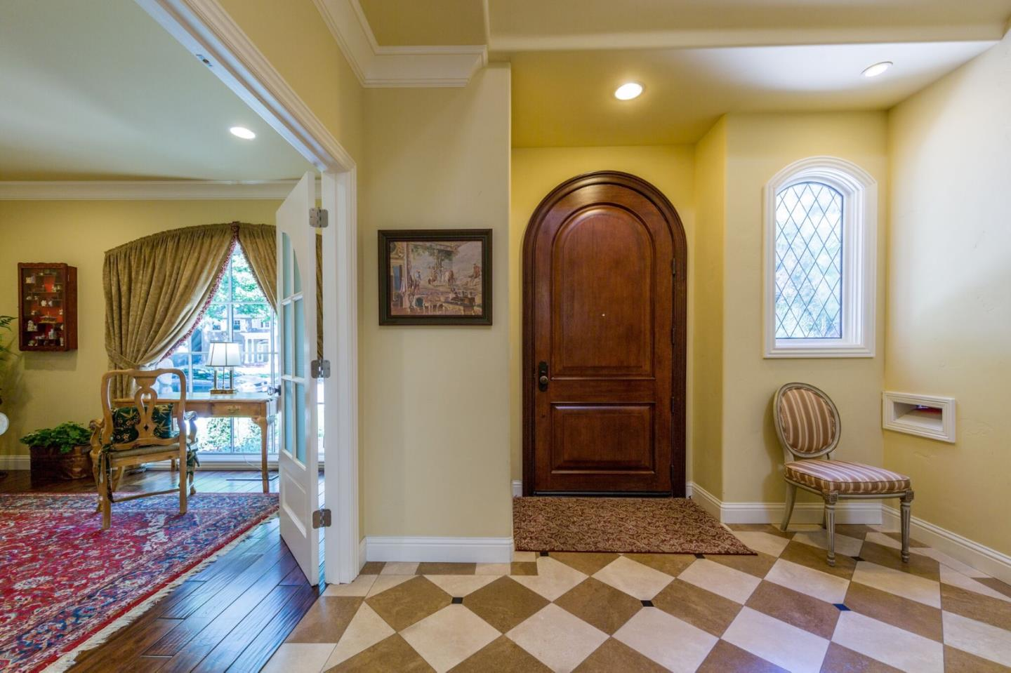 Additional photo for property listing at 1225 Cherry Avenue  San Jose, カリフォルニア 95125 アメリカ合衆国