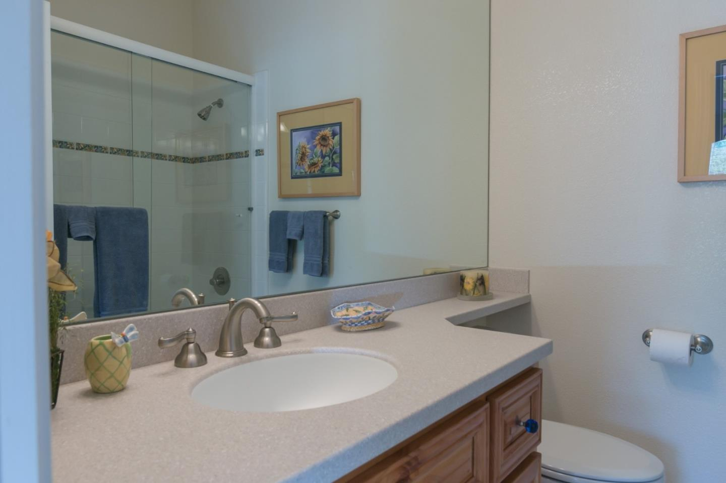 Additional photo for property listing at 1077 Shoreline Drive 1077 Shoreline Drive Copperopolis, California 95228 Estados Unidos