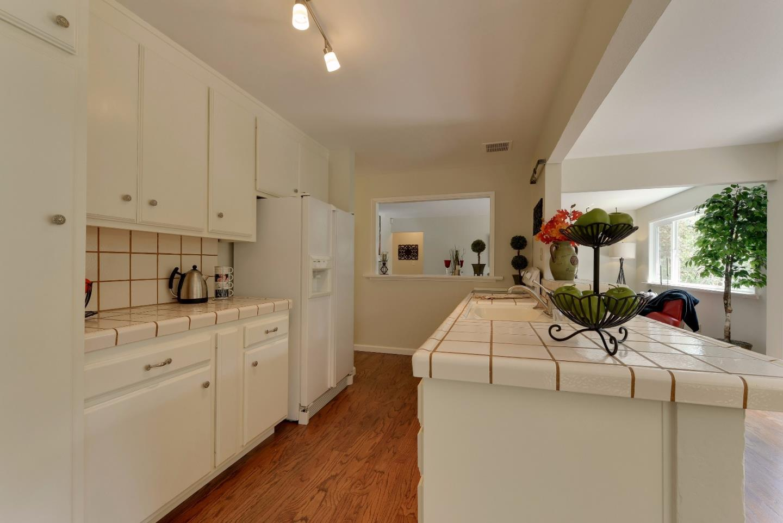 Additional photo for property listing at 25495 Firhaven Lane  Los Gatos, 加利福尼亞州 95033 美國