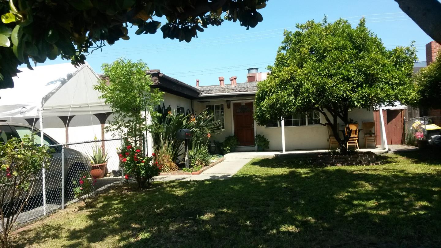 Additional photo for property listing at 14391 Buckner Drive  San Jose, カリフォルニア 95127 アメリカ合衆国