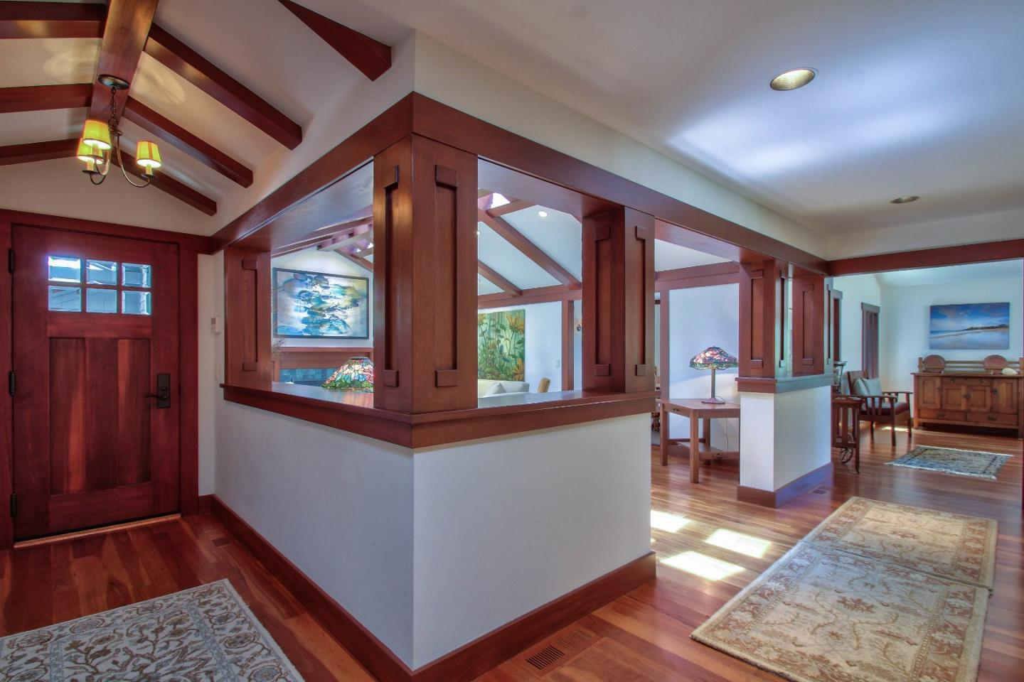 Additional photo for property listing at 1408 Oleada Road  Pebble Beach, Californie 93953 États-Unis