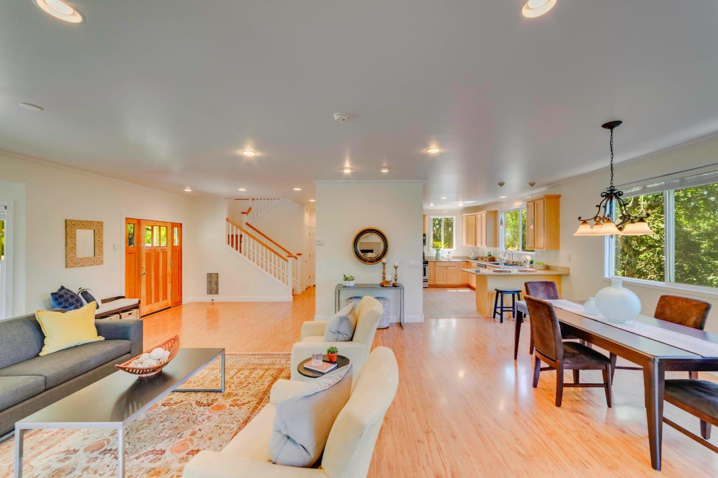 Additional photo for property listing at 17420 Keaton Avenue  Sonoma, 加利福尼亞州 95476 美國