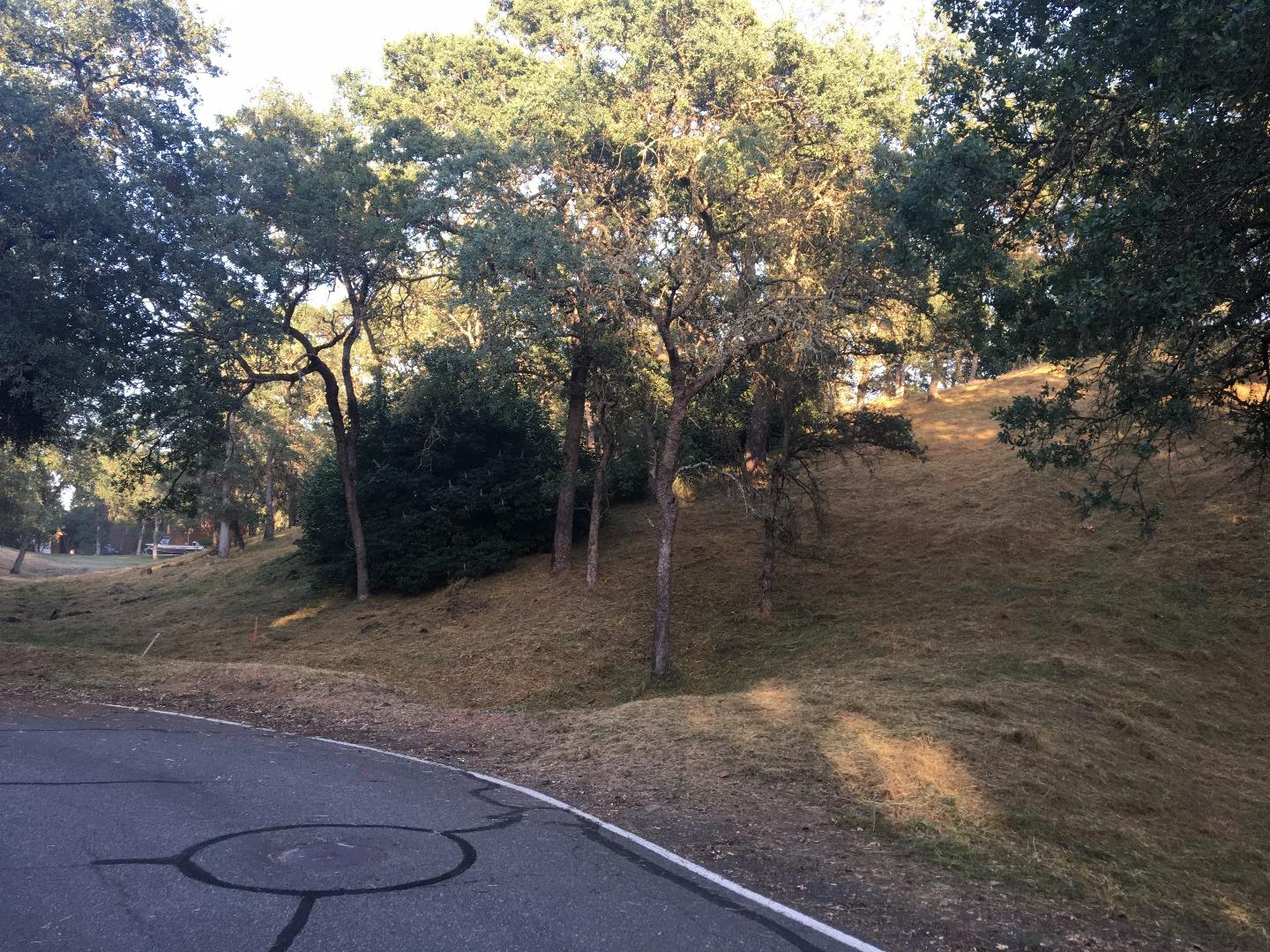 Land for Sale at 2586 Crest Court Valley Springs, California 95252 United States